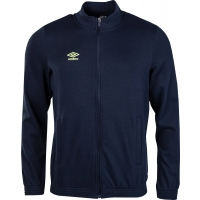 Umbro FULL ZIP FLEECE JAKCET