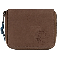 O'Neill BM SERGEANT LEATHER WALLET