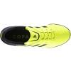Pánské turfy - adidas COPA 17.4 TF - 2