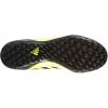 Pánské turfy - adidas COPA 17.4 TF - 3