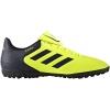 Pánské turfy - adidas COPA 17.4 TF - 1