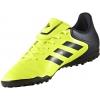 Pánské turfy - adidas COPA 17.4 TF - 4