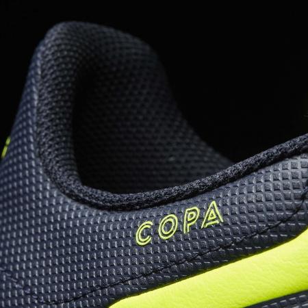 Pánské turfy - adidas COPA 17.4 TF - 7