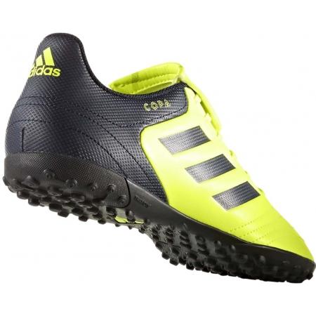 Pánské turfy - adidas COPA 17.4 TF - 5