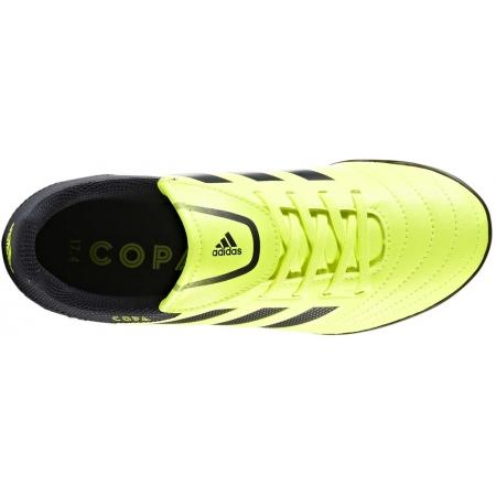 Dětské turfy - adidas COPA 17.4 TF J - 2