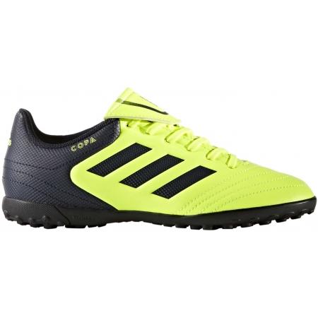 Dětské turfy - adidas COPA 17.4 TF J - 1