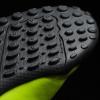 Dětské turfy - adidas COPA 17.4 TF J - 7