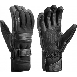 Leki PROSPECT S - Lyžařské rukavice