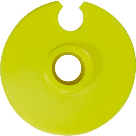 Leki ALPINE BASKET 62 - Náhradní talířky