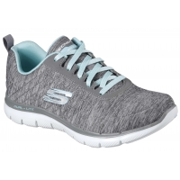 Skechers FLEX APPEAL 2.0