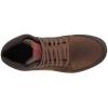 Pánské volnočasové boty - Skechers PALEN BOWER - 4