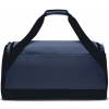 Sportovní taška - Nike BRASILIA MEDIUM DUFFEL - 2