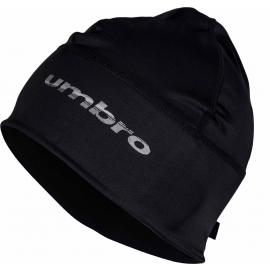 Umbro WIND - Zimní čepice