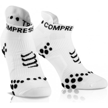 Kompresní ponožky - Compressport RUN LO - 7