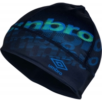 Umbro NORTH