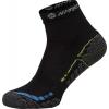 Pánské ponožky - Hi-Tec VARNAS - 1