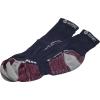 Dámské ponožky - Hi-Tec VARONA - 3