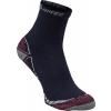 Dámské ponožky - Hi-Tec VARONA - 2