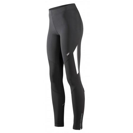 Dámské sportovní kalhoty - Etape PETTY W - 1