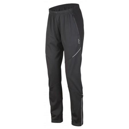 Dámské softshellové kalhoty - Etape VERENA WS - 1