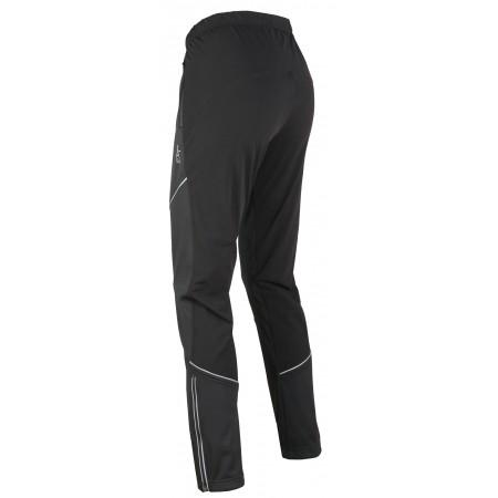 Dámské softshellové kalhoty - Etape VERENA WS - 2