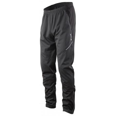 Etape DOLOMITE WS - Pánské softshellové kalhoty