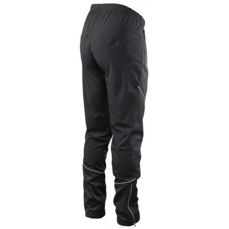 Pánské softshellové kalhoty - Etape DOLOMITE WS - 2