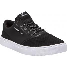 O'Neill PSYCHO LT - Pánské volnočasové boty