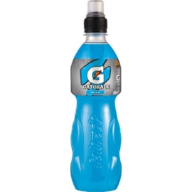 Gatorade 0,5 PET COOLBLUE