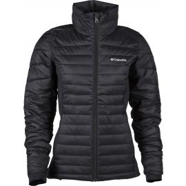 Columbia COMSTOCK GLADE JACKET-HYBRID - Dámská zimní bunda