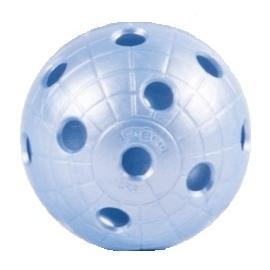 Unihoc BALL CRATER PETROL BLUE