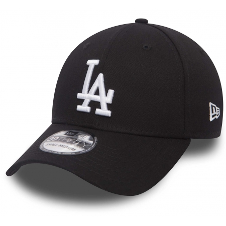 New Era 39THIRTY MLB LOS ANGELES DODGERS - Klubová kšiltovka