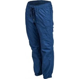Lewro LOREN - Dětské zateplené kalhoty