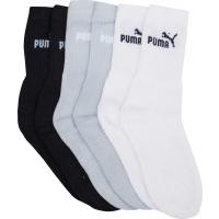 Puma SPORT JUNIOR 3P