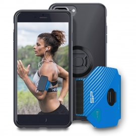 SP Connect SP FITNESS BUNDLE IPHONE 7+/6+/6S+
