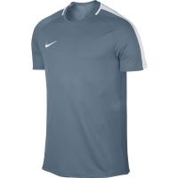 Nike DRY ACDMY TOP