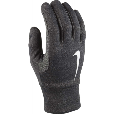 Nike HYPERWARM FIELD PLAYER