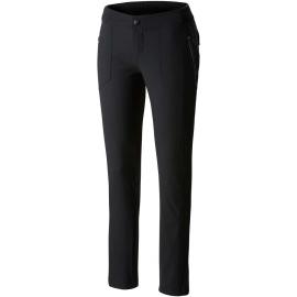Columbia SWITCH BACK PANT - Dámské kalhoty