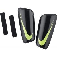 Nike HRD SHELL SLP GRD