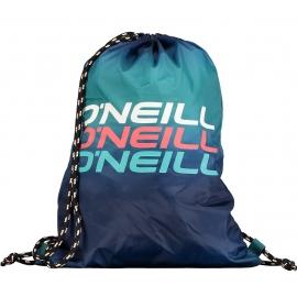 O'Neill BM GYM SACK - Vak na záda