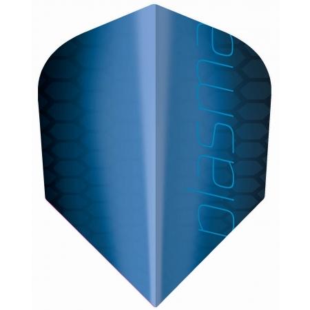 Windson PLASMA - Letky pro šipky