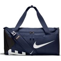 Nike ALPH ADPT CRSSBDY DFFL-S