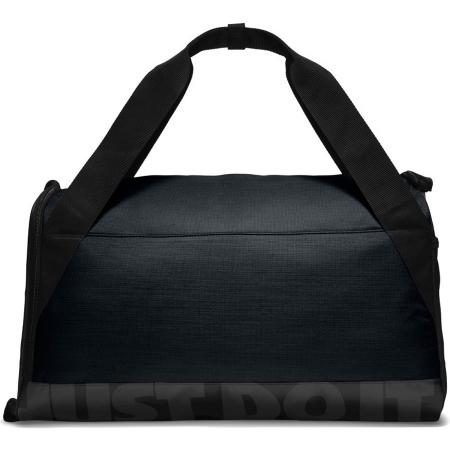 Tréninková sportovní taška - Nike BRASILIA S TRAINING DUFFEL - 2
