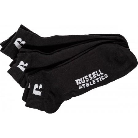 Russell Athletic HALTON - Ponožky