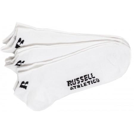 Ponožky - Russell Athletic HALTON
