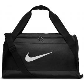 Nike BRASILIA S TRAINING DUFFEL - Tréninková sportovní taška