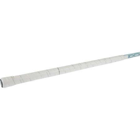 Florbalová hůl - Oxdog ZERO 27 ROUND - 5