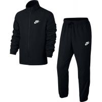 Nike SPORTSWEAR TRACKSUIT BASIC