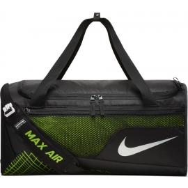 Nike VAPOR MAX AIR TRAINING M DUFFEL BAG - Sportovní taška