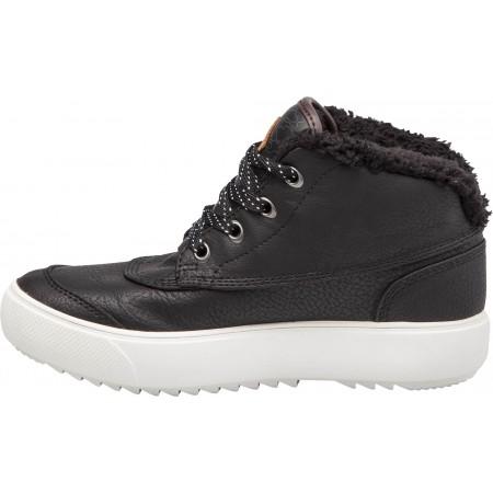 Chlapecká zimní obuv - O'Neill GNARLY BOYS - 7